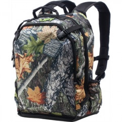 Lift Safety - ATB-15C - Lift Safety ATB-15C Multi-Purpose Backpack