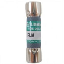 Littelfuse - FLM.200 - Littelfuse FLM.200 Midget Fuse, Time Delay