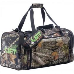 Lift Safety - ASE15C - Lift Safety ASE15C Oversized Duffle Bag