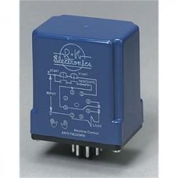 R K Electronics Electrical