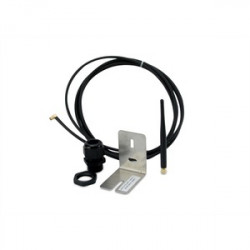 SMA Solar - EXTANT-US-40 - SMA EXTANT-US-40 Wi-Fi Antenna Extension Kit