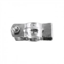 American Fittings - CHB3US - American Fittings Corp CHB3US Conduit Hanger with Bolt, Steel, 1-1/4 Rigid, 1-1/2 EMT