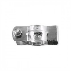 American Fittings - CHB2US - American Fittings Corp CHB2US Conduit Hanger with Bolt, Steel, 1 EMT