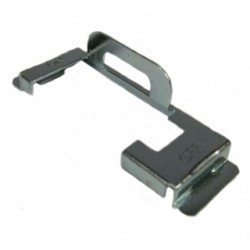 Eaton Electrical - QC123PL - Eaton QC123PL Handle Lock, 1, 2 & 3-Pole, Type QC