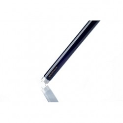 Candela - F32T8/BLB-I - Candela F32T8/BLB-I Fluorescent Lamp, Blacklight, T8, 48, 32W