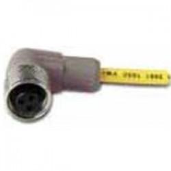Eaton Electrical - CSDR4A4CY2202 - Eaton CSDR4A4CY2202 C-h Csdr4a4cy2202 Miscellaneous Wir