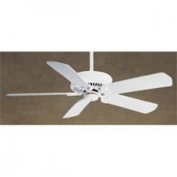 Casablanca Fan Company - B204 - Casablanca Fan B204 21 AR-WHT BLADE