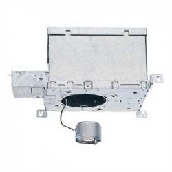 Philips - 1000AICM - Lightolier 1000AICM Incandescent Housing, Ceiling Fixture, 5 Inch