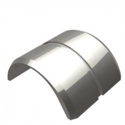 Burndy - PU998 - Burndy PU998 Stainless Steel U Die