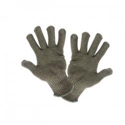 Cementex - WOLGLV10 - Cementex WOLGLV10 Wool GLove Liner, 10