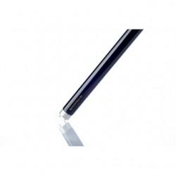 Candela - F32T8BLI - Candela F32T8BLI Fluorescent Lamp, Blacklight, T8, 48, 32W
