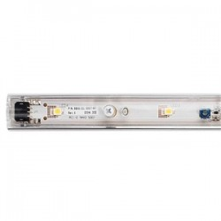 Acuity Brands Lighting - DL112-4-C - Juno Lighting DL112-4-C 4100K 11-1/2 IN LED