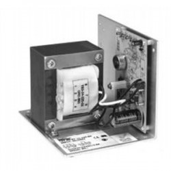 Sola / Hevi-Duty / Emerson - 83-12-250-3 - Sola Hevi-Duty 83-12-250-3 Power Supply, Linear, 5A, 12VDC Output, 115/230VAC Input, Open