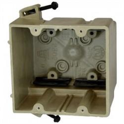 Allied Moulded - 2302-SSK - Allied Moulded 2302-SSK FBRGLS 2G SW BOX 37.0