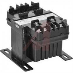 Hammond Power Solutions (HPS) - PH350MBMH - Hammond Power Solutions PH350MBMH Transformer, Machine Tool, 350VA, 230/460/575-115/95, Open