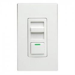 Acuity Brands Lighting - ISD600ADEZ120WHM10 - Lithonia Lighting ISD600ADEZ120WHM10 FLUOR DMR