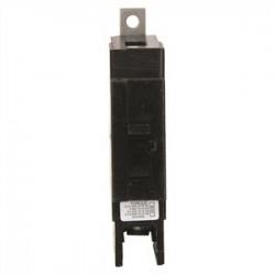 Eaton Electrical - GHB1045 - Eaton GHB1045 CUT GHB1045 45A GHB 1P BKR FOR KEY