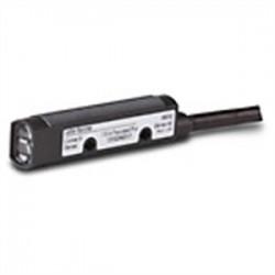 Eaton Electrical - 13103A6517 - Eaton 13103A6517 Photoelectric Sensor, Comet Series