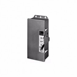 Eaton Electrical - JFDN100 - Eaton JFDN100 Breaker, Molded Case, Enclosure, NEMA12, 15-100A, EHD, FD, FDB, FDC