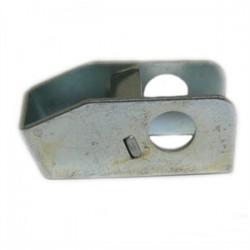 Eaton Electrical - QL1PL - Eaton QL1PL Padlockable Handle Lock - 1P Quicklag Series