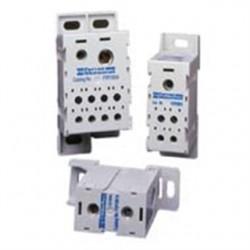 Mersen - FSPIN1 - Ferraz FSPIN1 Linking Pins For Multiple Pole Distribution Blocks, 600V