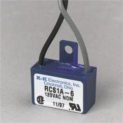 R-k Electronics - Rcs1e-6 - R-k Electronics Rcs1e-6 R-k Rcs1e-6 Trans-volt-filter