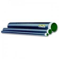 Perma-cote / Robroy - PM250-CON - Perma-Cote PM250-CON PVC Coated Conduit, 2-1/2, 10' Length