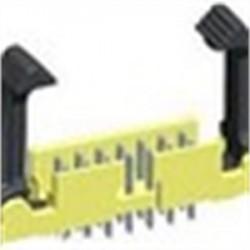 Eaton Electrical - 1007801CH - Eaton 1007801CH 320A MTR SOCKET, 4