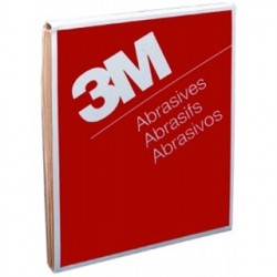 3M - 2114 - 3M 2114 100C 3M336I PROD PA OP 9, Limited Quantities Available