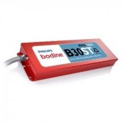 Philips - B30ST - Bodine B30ST Emergency Ballast