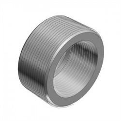Thomas & Betts - RE108-TB - Thomas & Betts RE108-TB Reducing Bushing, Threaded, 4 x 3, Steel
