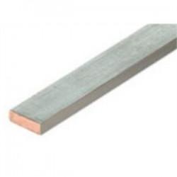 Weidmuller - 348900000 - Weidmuller 348900000 TERMNL BLK SSCH
