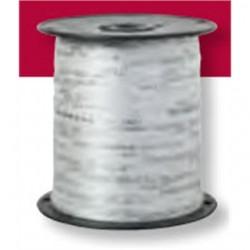 BizLine - RXCMT-3000 - Bizline RXCMT-3000 Pull Line, Measuring Tape, 3000', 180 Pound Capacity