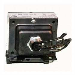 Dongan - 33-250-PM - Dongan Transformer 33-250-PM Control Transformer, 250VA, Primary 240/480, Secondary 120/110, 1PH