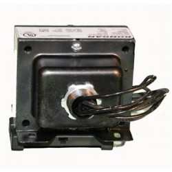 Dongan - 33-150-PM - Dongan Transformer 33-150-PM Control Transformer, 150VA, Primary 240/480, Secondary 120/110, 1PH