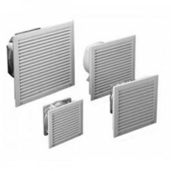Pentair - G130000 - Hoffman G130000 Replacement Filter Fan Sealing Gasket