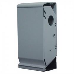 TPI - 63016249 - TPI 63016249 Heater