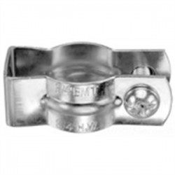 American Fittings - CHB4US - American Fittings Corp CHB4US Conduit Hanger with Bolt, Steel, 1-1/2 Rigid