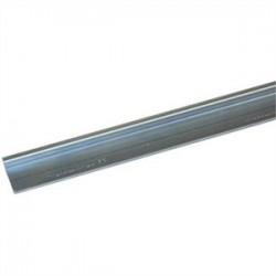 Weidmuller - 383400000 - Weidmuller 383400000 Symmetrical Din Rail, 35 mm x 7.5 mm, 2 m Long, Steel