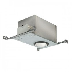 Acuity Brands Lighting - ICPL426EN - Juno Lighting ICPL426EN 4IN IC CFL HOUSING