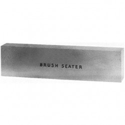 IDEAL Electrical / IDEAL Industries - 23-007S - Ideal 23-007S Brush Seater, Soft