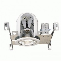 Eaton Electrical - H5T - Halo H5T 5 Housing Non-IC