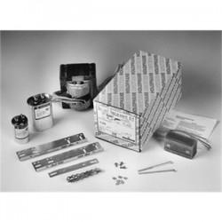 Acuity Brands Lighting - RBK400MHMTB - Holophane RBK400MHMTB Magnetic Core & Coil Ballast, Metal Halide, 400W, 120-277V