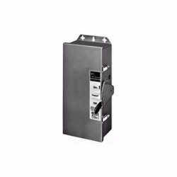 Eaton Electrical - JFDN225 - Eaton JFDN225 Breaker Enclosure, NEMA 12, 125-225A