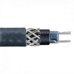 Emerson - Sr32j - Easyheat Sr32j Easyheat Sr32j 3'wide 240v Cut To Order Cable