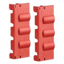 Hubbell - HBLFG30 - Hubbell-Kellems HBLFG30 Circuit-Lock Manual Motor Controller & Disconnect