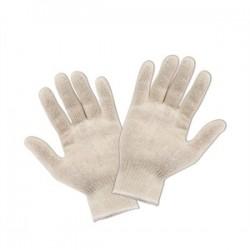 Cementex - COTGLV - Cementex COTGLV Glove Liner, Cotton, 10