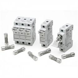 Cooper Bussmann - CH22LS - Eaton/Bussmann Series CH22LS 22x58 Lock Support for CH22 Series