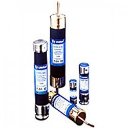 Littelfuse - FLSR350 - 350amp 600v Slo-blo Industrial Fuse