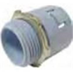 BizLine - 050ENTMA - Bizline 050ENTMA ENT Male Adapter, 1/2